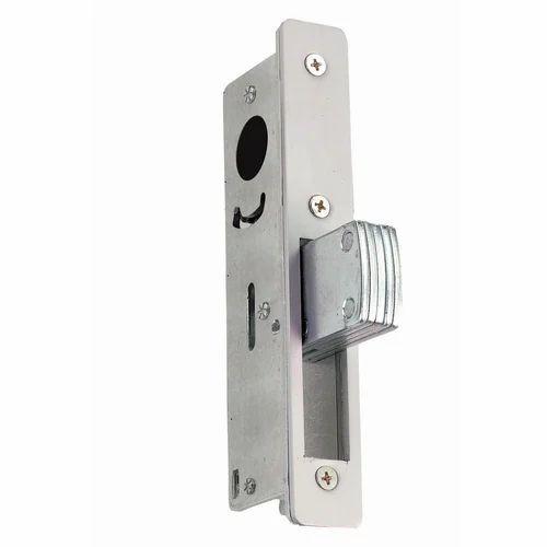 Mortice Aluminium Door Locks - Mortise Aluminum Door Locks Exporter from Aligarh  sc 1 st  Lakshmi Enterprise (india) Aligarh & Mortice Aluminium Door Locks - Mortise Aluminum Door Locks Exporter ...