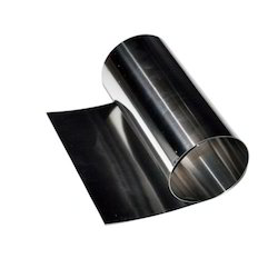 Steel Shim Sheet