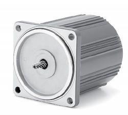 Panasonic Geared Motor