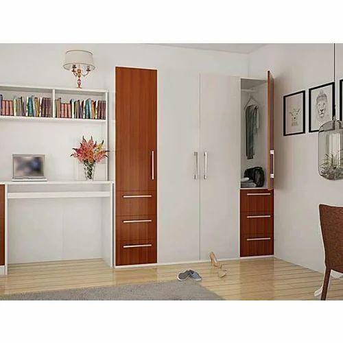 interior design installation service interior wooden work