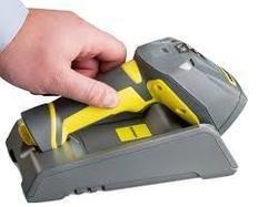 cognex barcode scanner