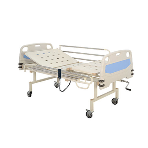 Wonderful 2 Function Bed (Electric Cum Mechanical) (Range Delux)