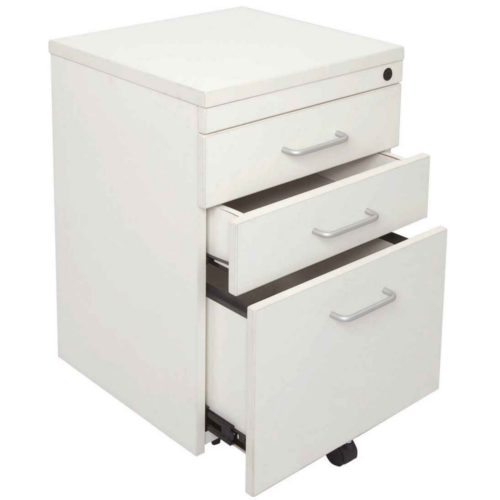 Office Drawer Cabinet