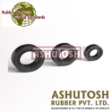 Cable Gland Washers
