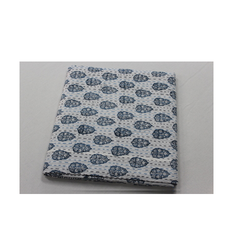 Home Designer Bed Cover