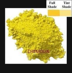 Yellow 13 Pigment