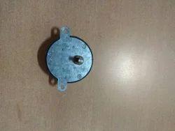 Miniature Reduction Gear Heads