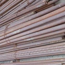 1.0491, S275NL Steel Round Bar, Rods & Bars