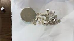 Aluminum Scrap & Aluminum 6063 Scrap