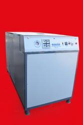 Gas Steam Generator - 50kg