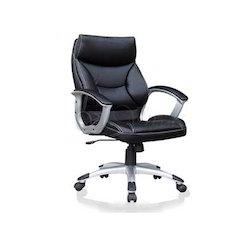 office chair designer. Designer Office Chair