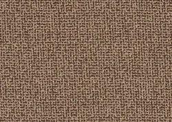 Perfect Sofa Fabrics