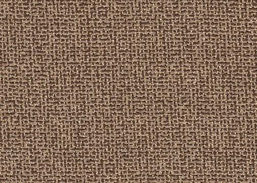 Leather Fabric Sofa Stunning Fabric Leather Sofa Sofas Uk