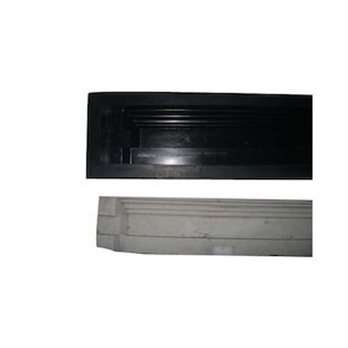 Rubber Door Frame Moulds  sc 1 st  IndiaMART : door mould - Pezcame.Com