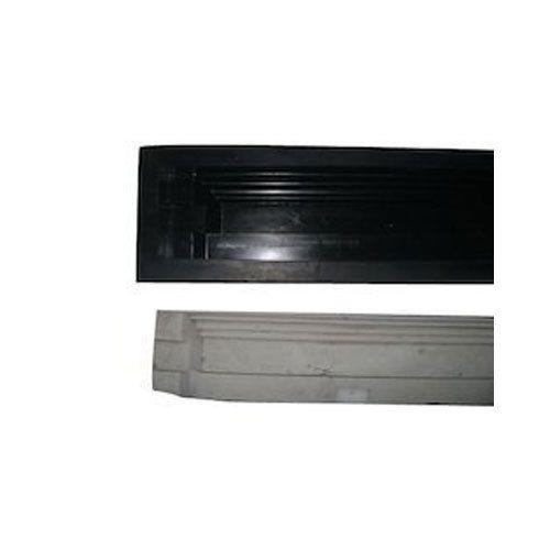 Rubber Door Frame Moulds  sc 1 st  IndiaMART & Door Mould - Rubber Door Frame Moulds Manufacturer from Nagpur
