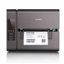 Postek EM 210 2 Printer