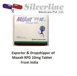 azathioprine and allopurinol the price of an avoidable drug interaction