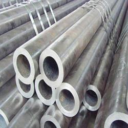 ASTM A387 Alloy Steel Pipe