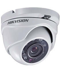 CCTV Camera Ecommerce Shop / Online Business from New Delhi