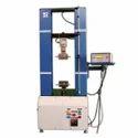 Digital/ Computerised Tensile Testing Machines