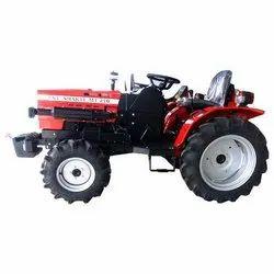 MT 270 VST Mini Tractor