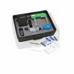 Magnavis Battery Powered Yoke Kit