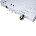 Mobile Signal Amplifier