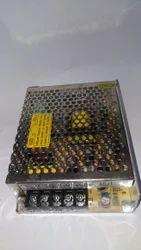 Power Supply 5 V DC