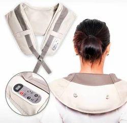 Prospera Neck and Shoulder Massager