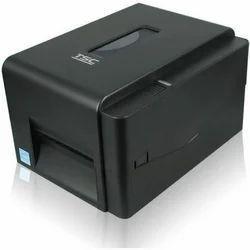 TE 244 TSC Barcode Printers