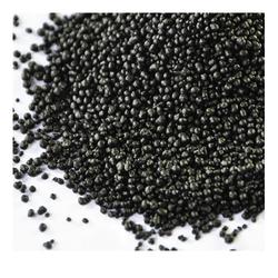 Potassium Humate Granules