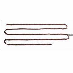 Loom Tapes Dori