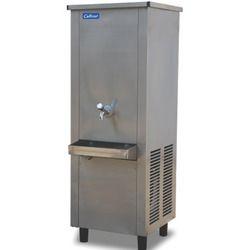 Celfrost Water Cooler
