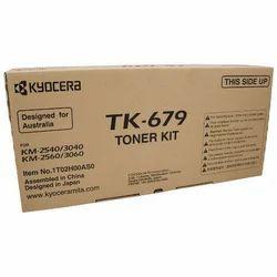 Kyocera Tk 679 Toner Cartridge