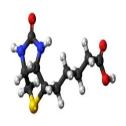 Coenzyme R