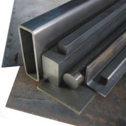 Alloy Steel Material