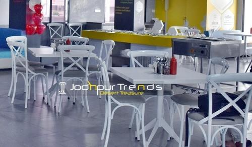 restaurtant furniture india