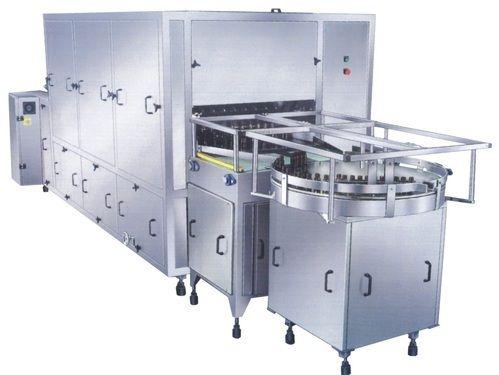 Gumming Machine Double Plate Gumming Machine Exporter
