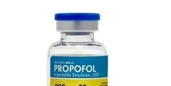 Propofol Injections