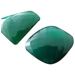 Green Onyx Stone