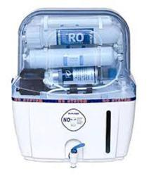 Swift Domestic RO Water Purifier