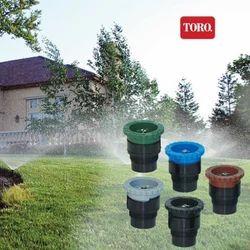 Spray Nozzles Toro