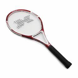 Vector X Tennis Racket