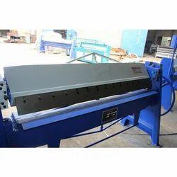 Bending machines busbar bending machine manufacturer from new delhi.