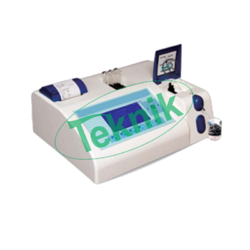 Touch Bio Chemistry Analyzer