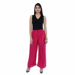 Womens Formal Pants