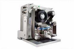 Thermal Transfer On Line Printer