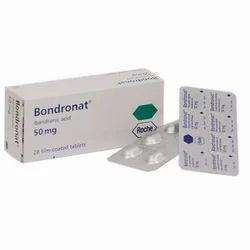 Bondronat Tablet