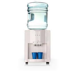 Instafresh Series - HNCCC21v9s Water Dispensers
