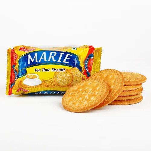 Salt Biscuit And Milk Biscuit Manufacturer Sovino Foods